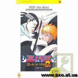 Bleach-Heat_the_Soul-2