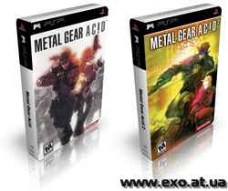 Metal_Gear_AcidMetal_Gear_Acid-2