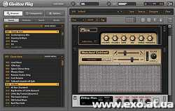 Native_Instruments_Guitar_Rig-3.0.1