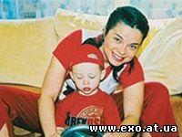 Королева беременна вторым ребенком 7